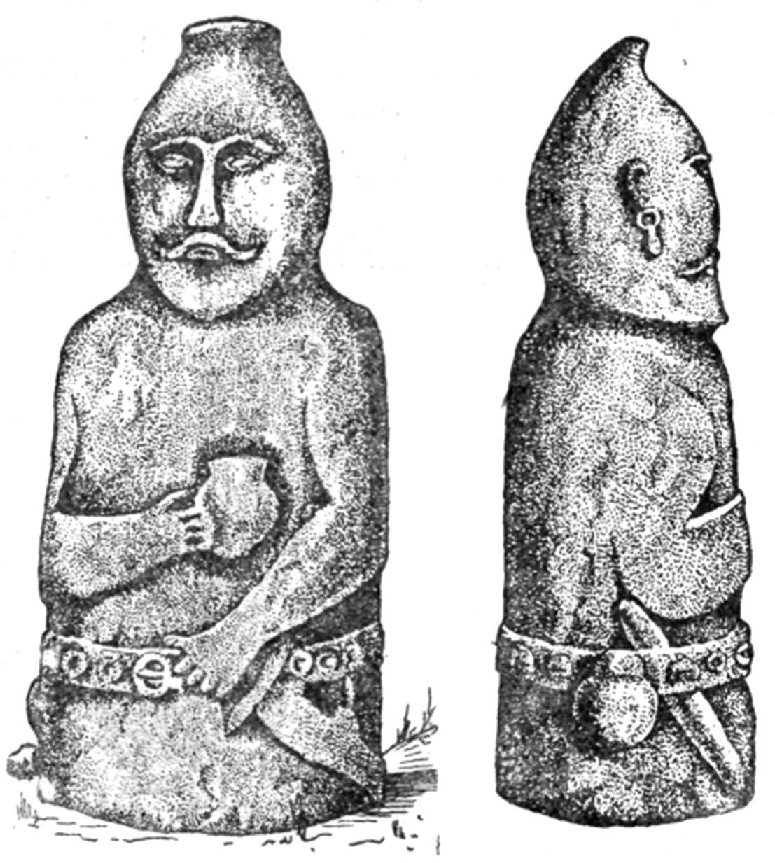 evtuhova-la-1952-038.jpg
